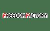 400x250-freedom