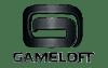 400x250-gameloft