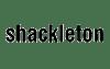 400x250-shackleton