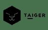 400x250-taiger
