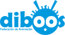 DIBOOS_logo_grande