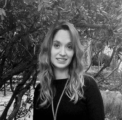 Laura Raya González