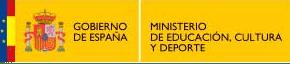 MINISTERIOR-C
