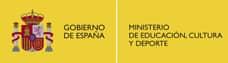 ministerio-educacion-logo2
