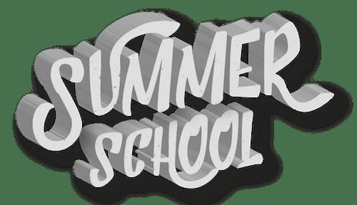 Logo summer-03