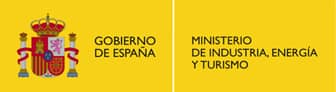 logo_ministerio_industria