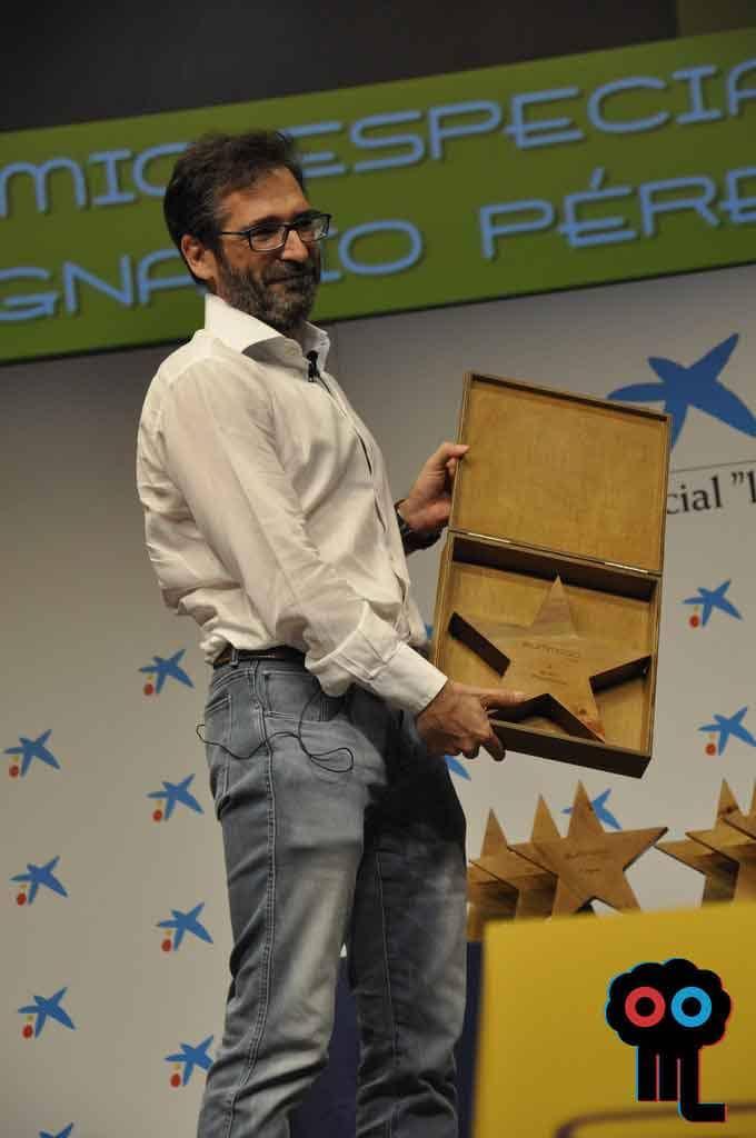 WEB-SUMMA3D-2016-IGNACIO-PEREZ-DOLSET