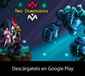 imagen-two-dimension