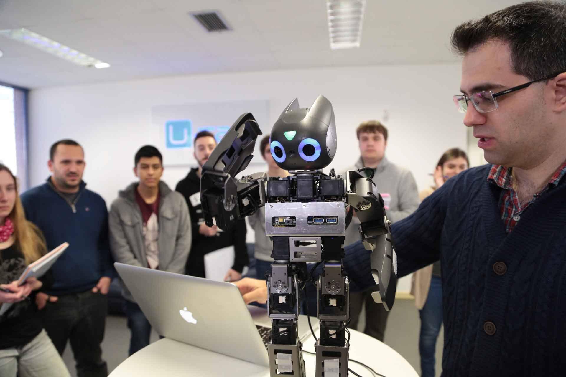ingenieria-robot