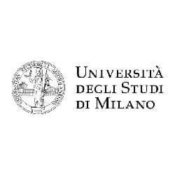 Universita degli Studi di Milano - Benvenuti