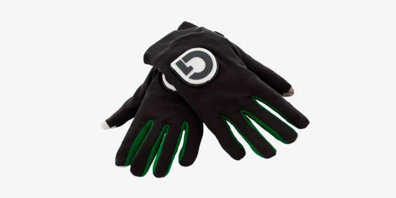 glove-on