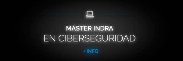 master-indra-en-ciberseguridad