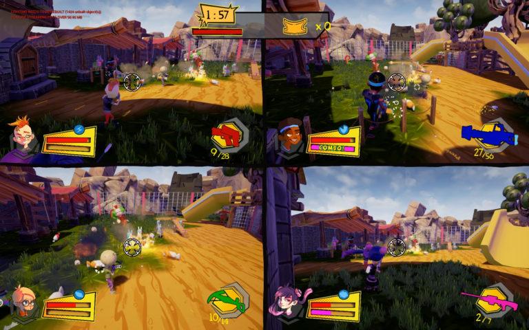 rascal-revolt-fun-serious-videojuegos-utad