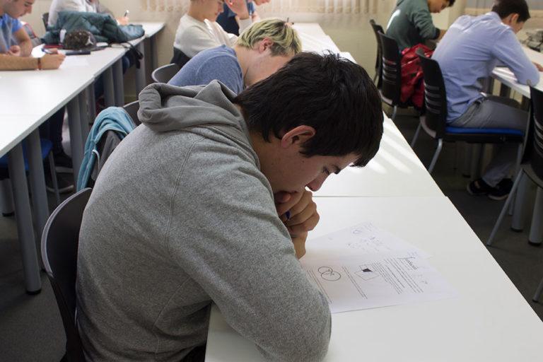 concurso-escuela-talento-computacional-utad-cinco